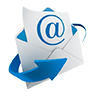 An all-in-one email management solution